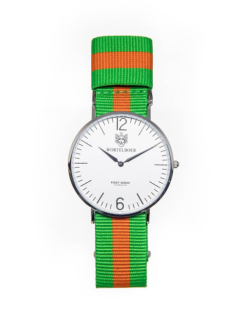 First Serve Watch LIMITED EDITION
