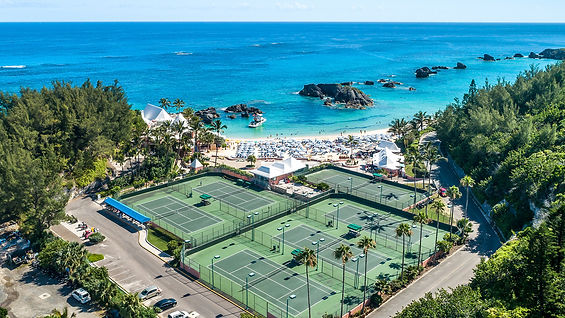 tennis-courts-oceanside_0.jpg