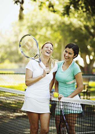 Tennis_ladies_web.jpg