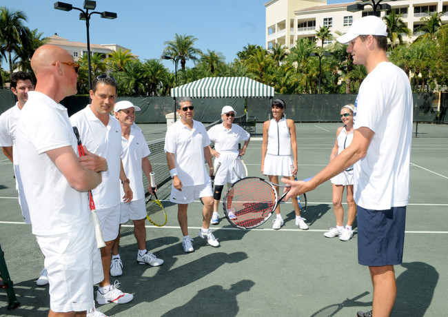 Lacoste_tennis_key_biscayne_MH43866.JPG