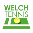 Welch-Tennis.png