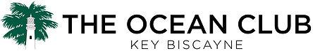 OCCA_Logo_BlackType Horizontal.jpg