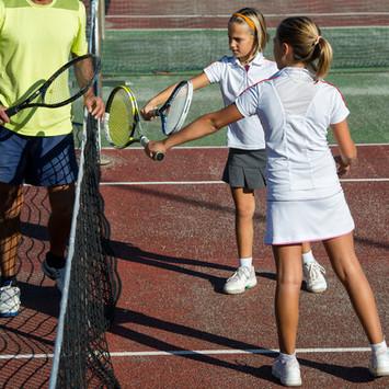 tennis-coach.jpg