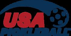 USAPA_Logo_Header.png