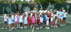summer camp group 2007-2.jpg