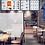Thumbnail: Restaurant Divider