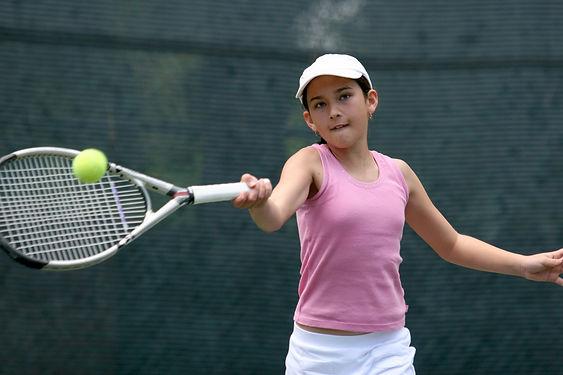 SL-Junior-Tennis.jpg
