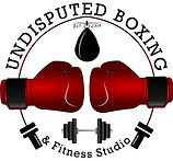 Undisputed Boxing Logo.jpg