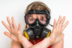Cleaning up our Toxic Overload
