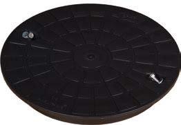 Capac PP D400 - A15 (1,5 tone/osie)