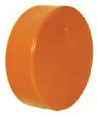 Capac PVC SN4 (KGK)