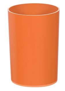 Ţeavă PVC pentru tub telescop D250
