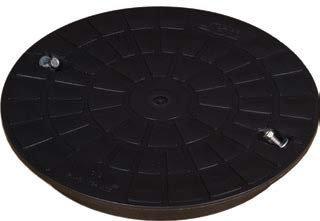 Capac PP D340 - A15 (1,5 tone/osie)