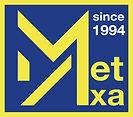 METAXA_1994.jpg