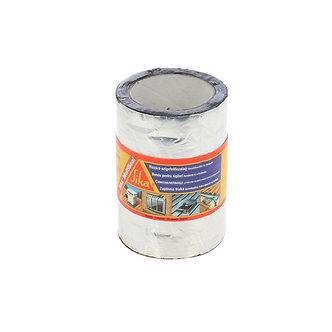 Sika MultiSeal aluminiu 10 m x 300 mm
