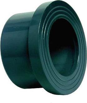 Adaptor pentru flanșă PVC presiune