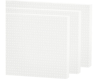 POLISTIREN EPS 50/ G 30/BAX 0.25 MC