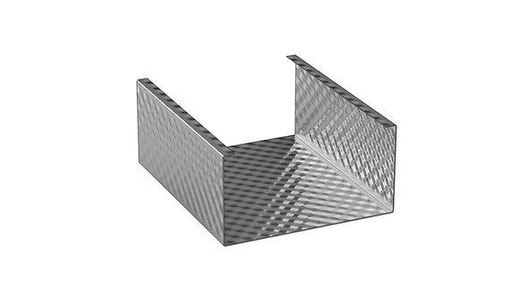 PROFILE METALICE SMART CW100