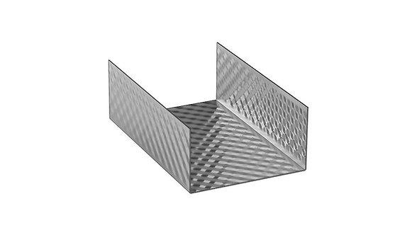 PROFILE METALICE SMART UW75