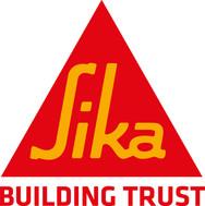 Partener Met-axa_Sika