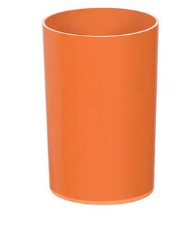 Ţeavă PVC pentru tub telescop D315