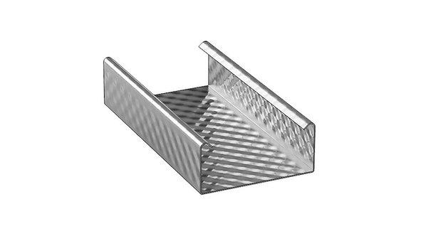 PROFILE METALICE SMART CD60