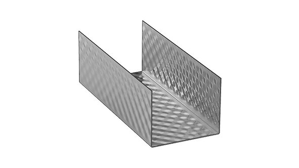 PROFILE METALICE SMART UW50