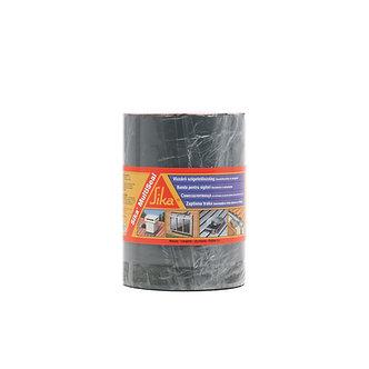 Banda bituminoasa etansare Sika MultiSeal, gri, 3 m x 150 mm