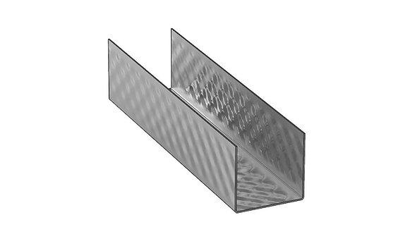 PROFILE METALICE SMART UD30