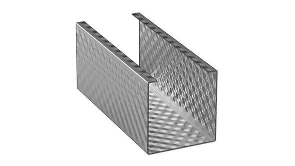PROFILE METALICE SMART CW75