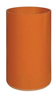 Țevi PVC-U multistrat fără mufă SN2 (SDR51) (KGGT)