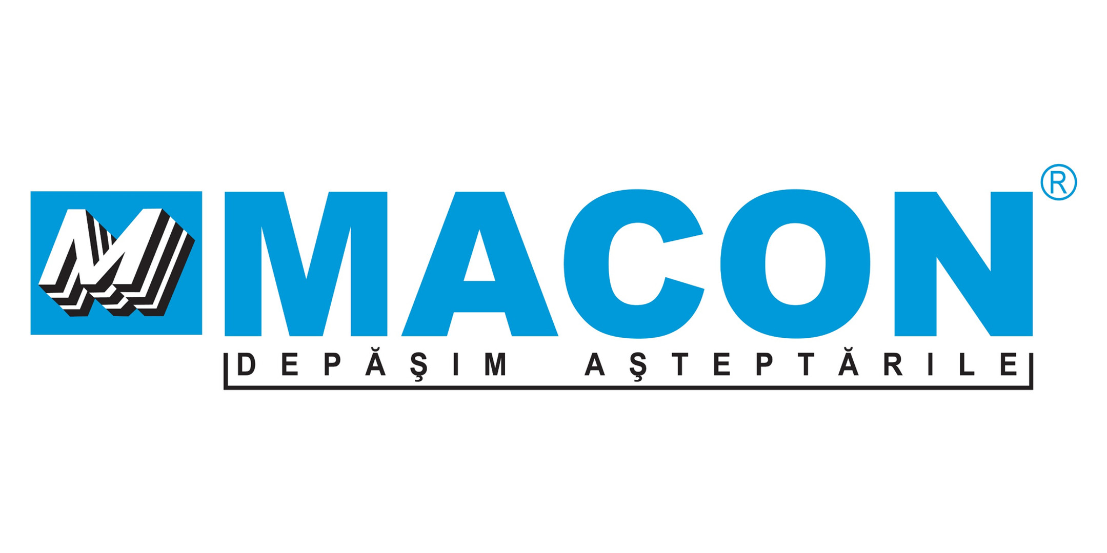 Logo-Macon-Converted-01_edited.jpg