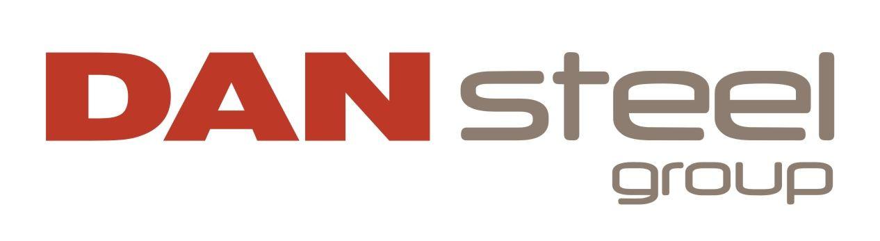 Dan steel Logo.jpg
