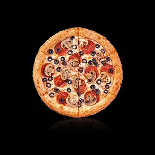 Пицца SHAURMACLUB