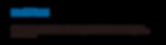 190507 신약개발-A 수정.png