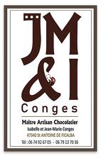 logo-site-JMConges 230.png