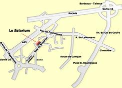 plan solarium.png