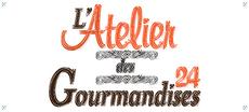 atelier-des-gourmandises_230.png