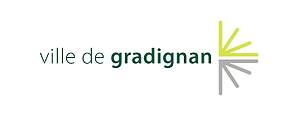 Gradignan png.png