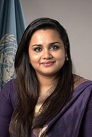 220px-Jayathma_Wickramanayake.jpg