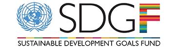 SDGF.png