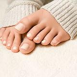 58328473-beautiful-white-pedicure-feet-i