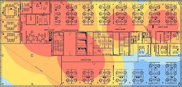 solarwinds-heatmap-tool-1024x493.jpg