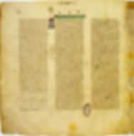 Codex_Vaticanus_B%2C_2Thess._3%2C11-18%2