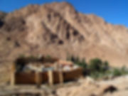 1200px-Saint_Catherine_Sinai_edited.jpg