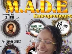 M.A.D.E. Entrepreneurs