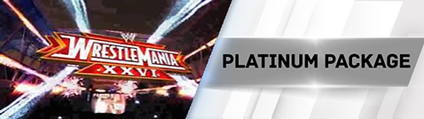 Platinum26.png