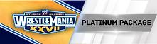 Platinum27.png