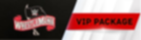 vip36.png