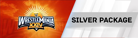 Silver24.png